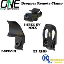 ONEUP COMPONENTS V2 Dropper Replacement - Dropper Remote Clamp
