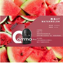 100% ORIGINAL Ammo Pro | 2nd Generation LED Marquee - [WATERMELON ??]