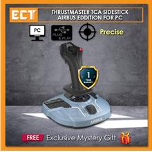 Thrustmaster TCA Sidestick Airbus Edition For PC