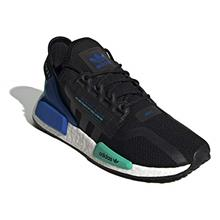 adidas Men's NMD R1 V2 Casual Shoes/From