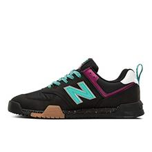 New Balance Men's All Coasts 574 V1 Sneaker/From