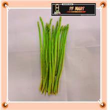 Asparagus芦笋  300g+-