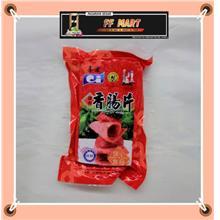 Pork Ham Slice香肠片