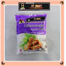 Oborotsuki蟹柳卷