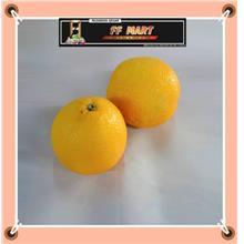 SA Oranges (S) 南非橙小粒 5pcs