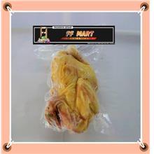 Whole Farm Chicken甘榜鸡 1.2kg+-