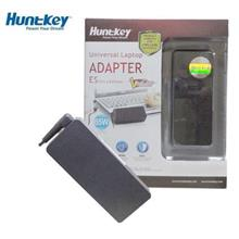 Universal Laptop Adapter 65W Genuine Huntkey ES HKA06519533-8J