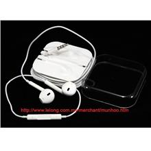 Compatible Headset Mic for iPhone 5 4 4s iPad mini iPod touch nano