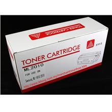 ML-2010D3 Black Toner ML-1610 ML-2010 ML-2510 ML-2570 ML-2571