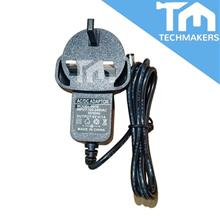 AC To DC Power Supply Adapter 9V 1A