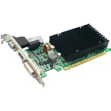 EVGA GeForce 210 1024 MB DDR3 PCI Express 2.0 DVI/HDMI/VGA Graphics Card, 01G-