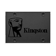 "Kingston 1.92TB A400 SATA 3 2.5 "" Internal SSD SA400S37/1920G - HDD Repla"