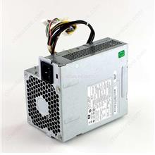 PSU Power for HP Pro SFF 6005 6000 6100 6200 6300 ProDesk 600 G1 Z200