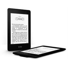 Kindle Paperwhite 3rd Edition 300ppi Free Kindle Unlimited Flipcase SP