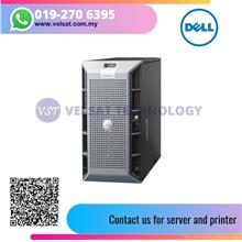 Dell PowerEdge 2900 Refurbished Server Intel Xeon E5430