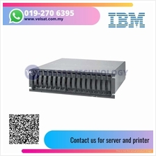 IBM Storage 1814-92H Refurbished