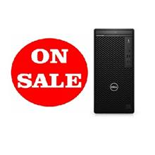 DELL OptiPlex 3080 i5-10500 8GB M.2 256G Mini Tower MT