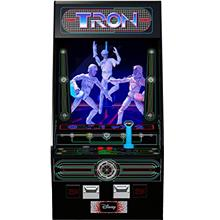DIAMOND SELECT TOYS Tron Deluxe Action Figure Set