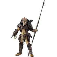 Good Smile Predator 2: Takayuki Takeya Version Figma Action Figure