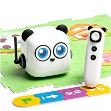Makeblock mTiny Coding Robot Toy for Children Ages 4+, STEM Educational Toy fo