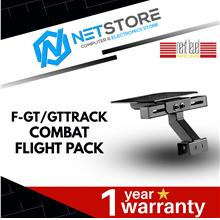 NEXT LEVEL RACING F-GT / GTTRACK COMBAT FLIGHT PACK - NLR-A013