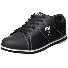BSI Men's #751 Bowling Shoes