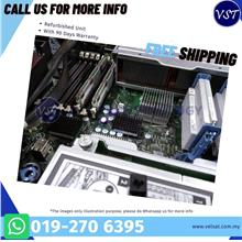 Lenovo ThinkCentre A58 M58E Motherboard 46R8892
