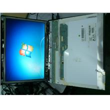 14.1 inch WXGA LCD Display (Wide) Glossy For Notebook 011113