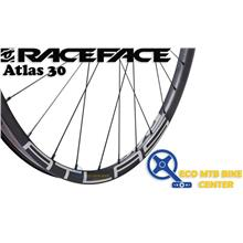 RACEFACE Wheelsets Atlas 30 27.5/29 (SELL IN PAIR)