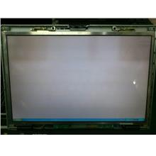 LG LP141WX1 14.1 inch WXGA Notebook LCD Display Grade B 301013