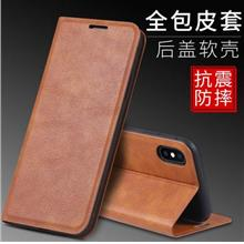 vivo S1 Pro V1932A full leather flip wallet cardslo tcase casing cover