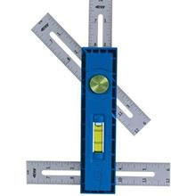 Kreg KMA2900 Multi-Mark Multi-Purpose Marking and Measuring Tool (Limited Edit