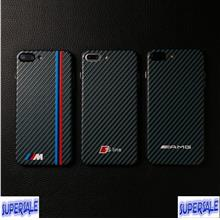 BMW AMG SLine Logo Casing Case Cover for iPhone 6 / 6 Plus
