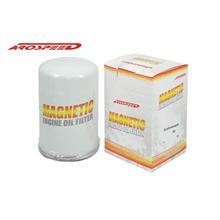 Arospeed Magnetic Oil Filter Toyota