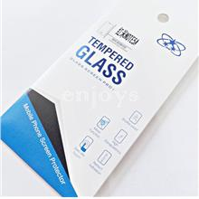 2PCS 2.5D Tempered Glass Screen Protector Xiaomi Redmi Note 5A (5.5)