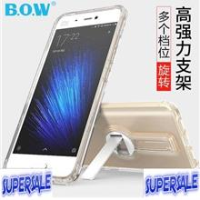 360 Rotating Stand Casing Case Cover for Xiaomi Mi 5 (not Mi5s)