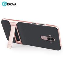 Gerova Mate 9 Pro 8 armor creative stand case Casing Cover anti drop
