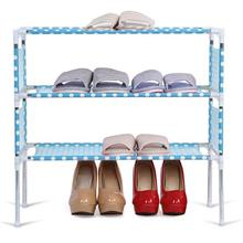 3 tiers shoe stand