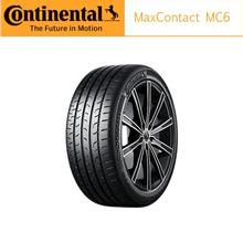 Continental MaxContact MC6