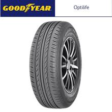 Goodyear Optilife
