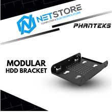 "PHANTEKS MODULAR 3.5"" HDD BRACKET - PH-HDDKT_01"