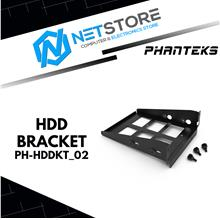 PHANTEKS MODULAR HDD BRACKET - PH-HDDKT_02