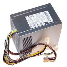 PSU HP 8000 6000 6005 8100 Z600 Elite ATX Power Supply - Spares 508154