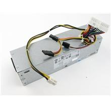 PSU Power Supply for DELL OptiPlex SFF 3010 7010 9010 390 990 NEW