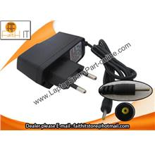 5V 2A 0.7mm AC Adapter Charger for Tablet