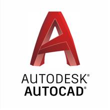 ORIGINAL AutoCAD  Commercial New ELD Annual Subscription