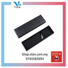 175x50x20mm High Quality Packaging Box For Pen Pen Box Gift Box