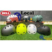 BELL Helmets Local 10 Vents