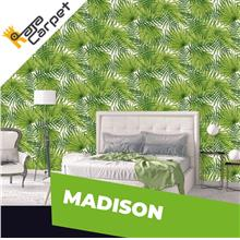 MADISON wallpaper FREE INSTALLATION modern design stylish nice