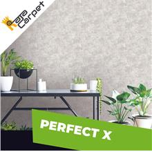 PerfectX Wallpapers FREE INSTALLATION subtle plain colours simple easy